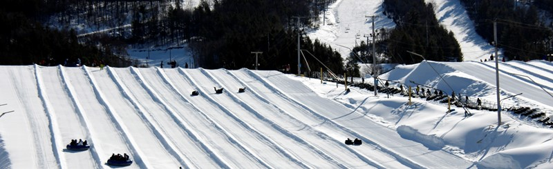 Frequently Asked Snowtubing Questions