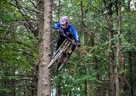 Downhill Mountain Biking in PA