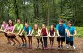 Plan your Adventure Party