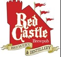 RedCastle_logo.jpeg