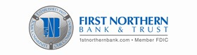 FirstNorthernBank&Trust.jpg