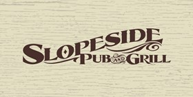 Slopeside Pub & Grill