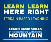 Terrain-Based Learning