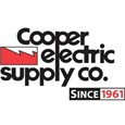CooperElectric2
