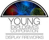 Fireworks Display & Torch Parade