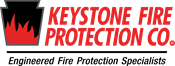 KeystoneFireProtection