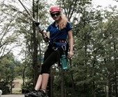 High Ropes Specialist & Photographer