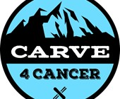Blue Mountain Carve 4 Cancer