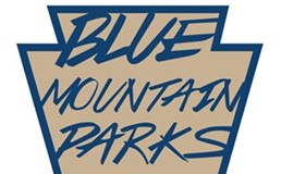 Follow Blue Mountain Parks on Instagram
