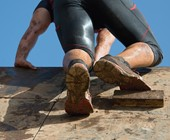 Obstacle Course Race Training (OCR)