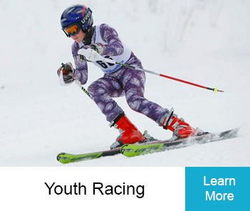 Adult Ski and Snowboard Racing