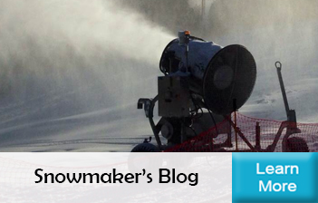 Snowmakers Blog