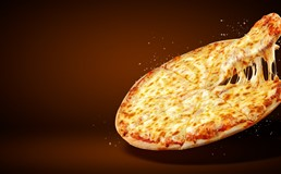 Group Meal Option