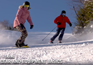 How to Ski: A Beginner's Guide - Part 1