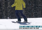 How to Snowboard: A Beginner's Guide- Part 3