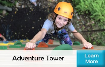 Adventure Tower