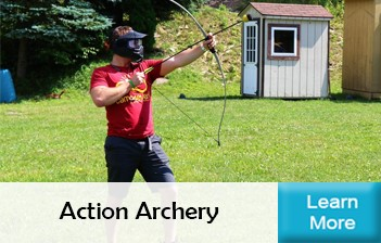 Action Archery