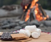 S'mores Kit $10