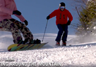How to Ski: A Beginner's Guides - Part 3