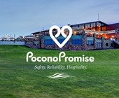 The Pocono Promise